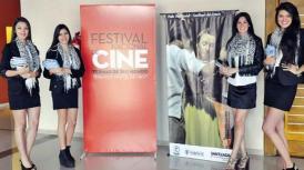 Con un termeño como jurado, se realizará una nueva edición del Festival Nacional de Cine