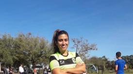Joven de Las Termas, integrará al seleccionado provincial de Rugby