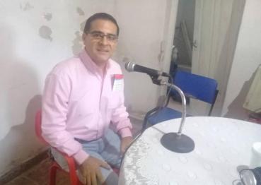 Elecciones 2018- Ciclo de Entrevistas