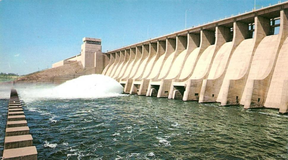 Resultado de imagen para fotos de termas de rio hondo